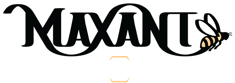 Industrias Maxant